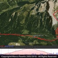 2013-06-18 Passo Selle