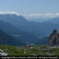 2015-07-10 Passo Canali